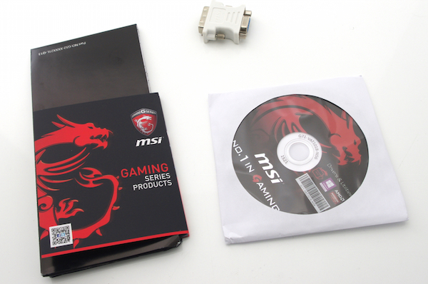 msi r9 380 gaming test 12