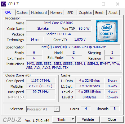 alienware x51 cpu01