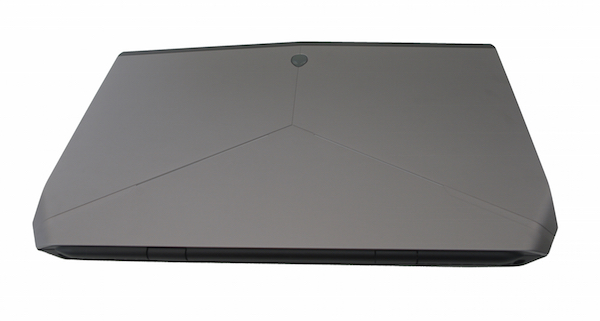 Gaming System Alienware