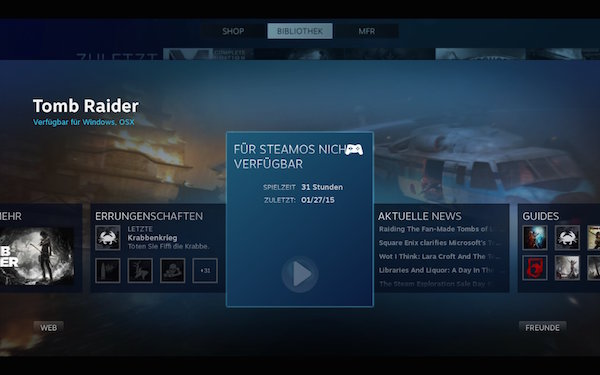 steam os screenshot 05