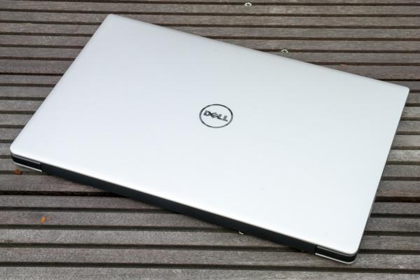 Внешне не изменился: Dell сфокусировалась на внутренних качествах