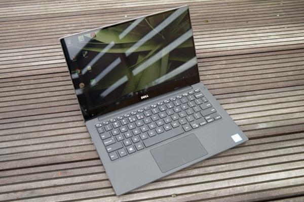 Dell XPS 13 (9350) – отличный ноутбук, пусть и не все в нем идеально