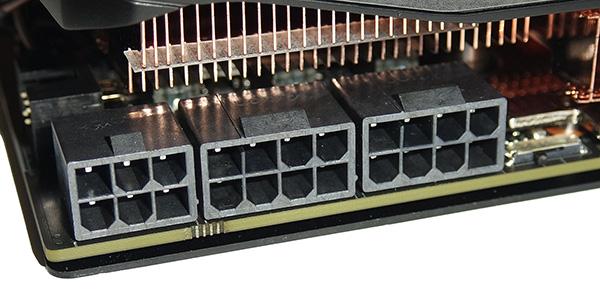 evga gts980 kingpin 05s