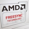 freesync vs gsync logo