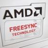 freesync vs gsync logo