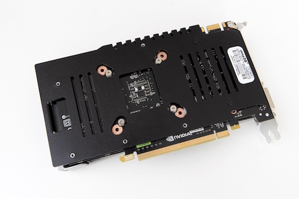 Inno3D iChill GeForce GTX 950 Ultra
