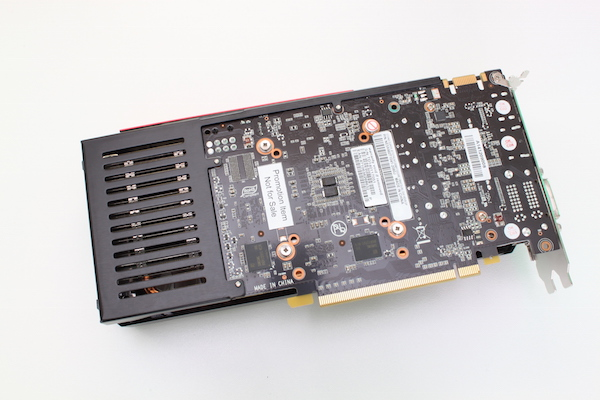 Palit GeForce GTX 960 Super Jetstream