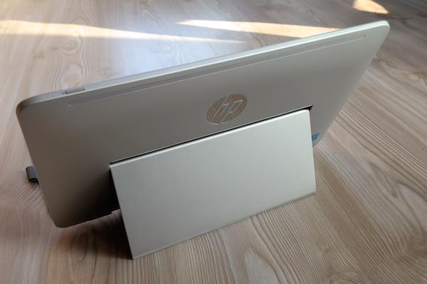 Параллели с Surface 3 Pro очевидны