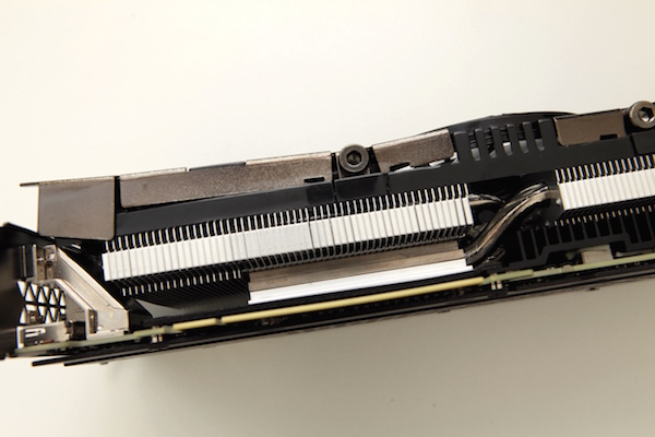 Inno3D iChill GeForce GTX 980 Ti 6GB X3 Ultra
