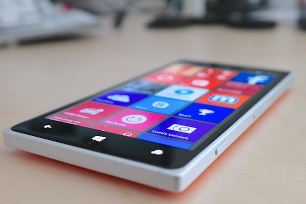 lumia 830 wie gut mittelklasse smartphones fotografieren. Black Bedroom Furniture Sets. Home Design Ideas