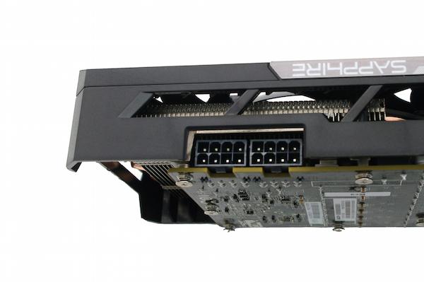 Тест и обзор: AMD Radeon R9 390X, 390 и 380 - Hardwareluxx