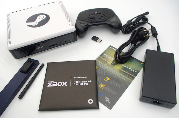 zotac zbox nen sn970 steammachine test 16