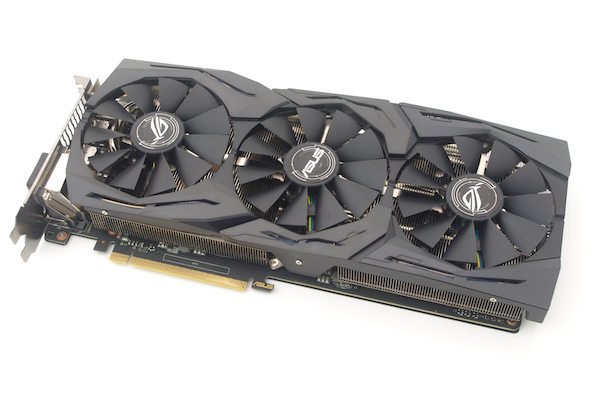 asus gtx1060 strix oc test 02