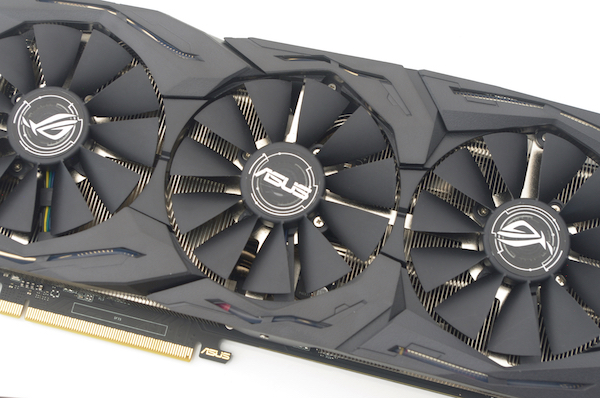 asus gtx1060 strix oc test 04