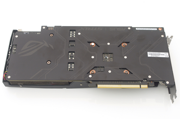 asus gtx1060 strix oc test 05
