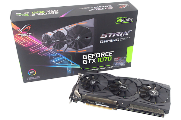 asus gtx1070 strix oc test 01