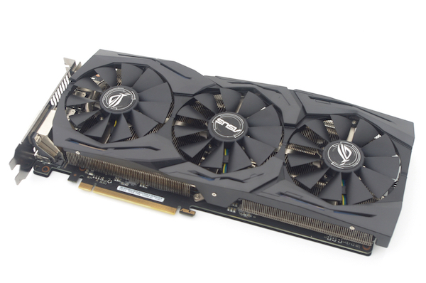 asus gtx1070 strix oc test 02