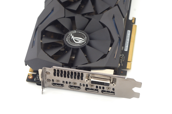 asus gtx1070 strix oc test 10