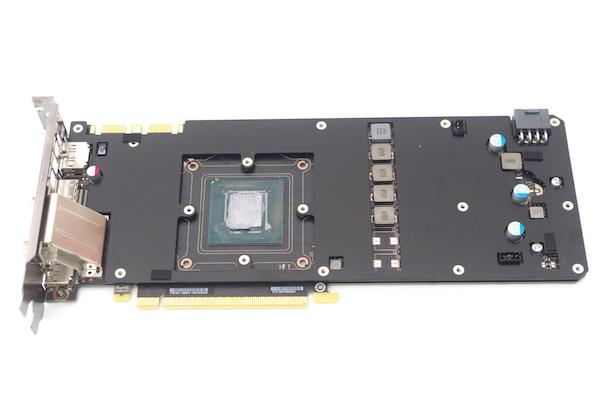 Roundup: 5x GeForce GTX 1070 mit Custom-Design im Test