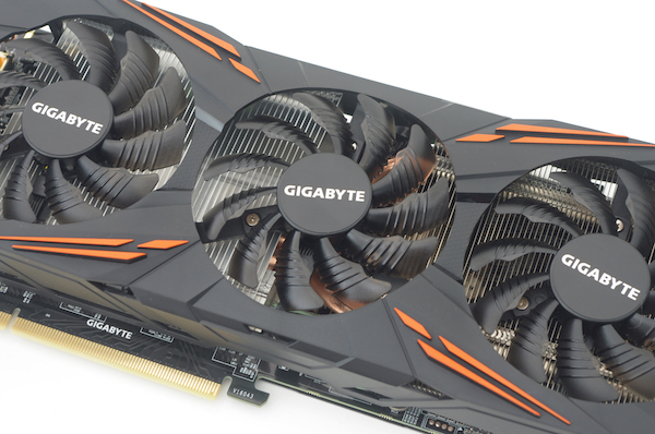 gigabyte gtx1070 gaming test 04