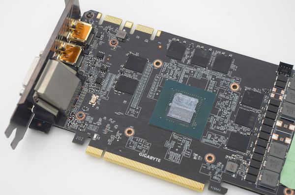 gigabyte gtx1070 gaming test 11