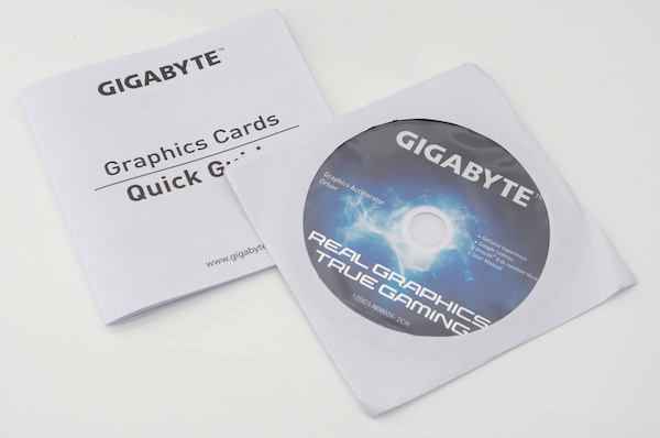 gigabyte gtx1070 gaming test 13