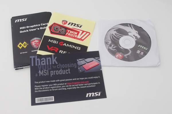 msi gtx1070 gaming test 16