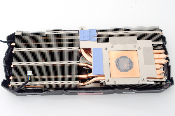 zotac gtx1070 amp extreme test 15