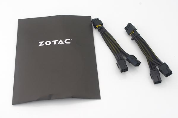 zotac gtx1070 amp extreme test 16