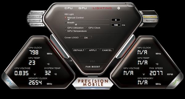 evga sc17 tool 03