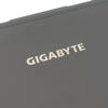 gigabyte p37x v5 test teaser