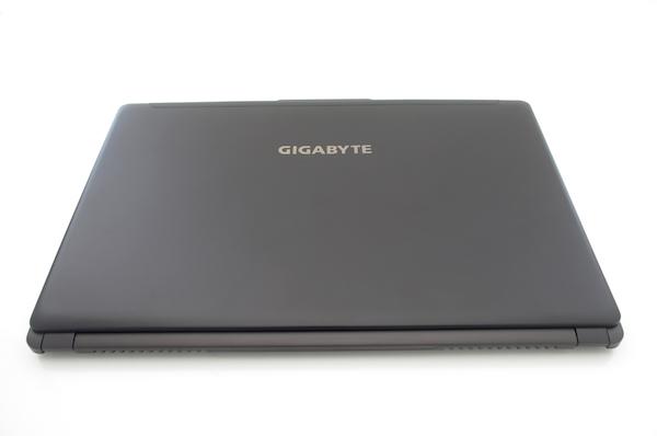 gigabyte p37x v5 test 02