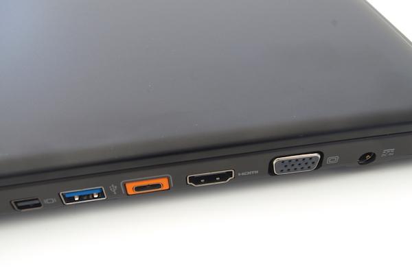 gigabyte p37x v5 test 22