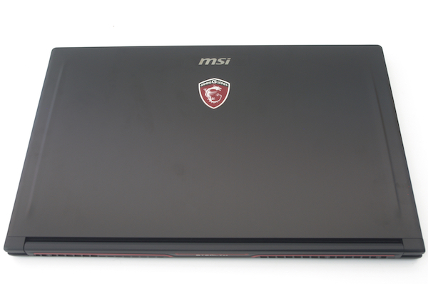 msi gs63vr test 16