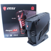 msi aegis ti3 vr7re
