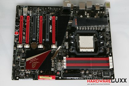 ASUS_CH_01_rs
