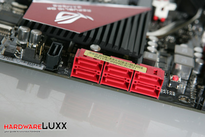 ASUS_CH_08_rs