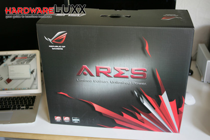 ASUS_ARES_01_rs