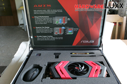 ASUS_ARES_04_rs