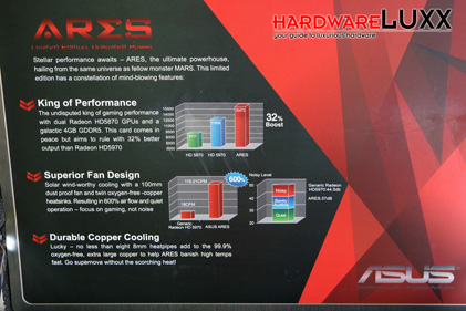 ASUS_ARES_05_rs