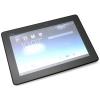 Тест и обзор: ASUS MeMO Pad FHD 10 LTE (ME302KL) - сбалансированный планшет с поддержкой 4G teaser image