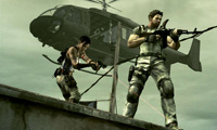 ResidentEvil1_rs