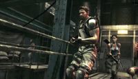 ResidentEvil4_rs