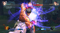StreetFighter4_1_rs
