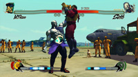 StreetFighter4_2_rs