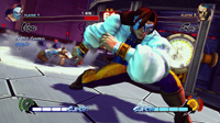 StreetFighter4_3_rs