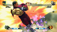 StreetFighter4_4_rs