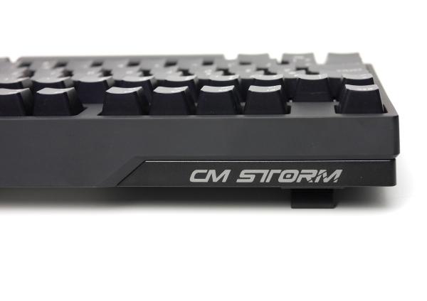 Cooler Master CM Storm NovaTouch TKL