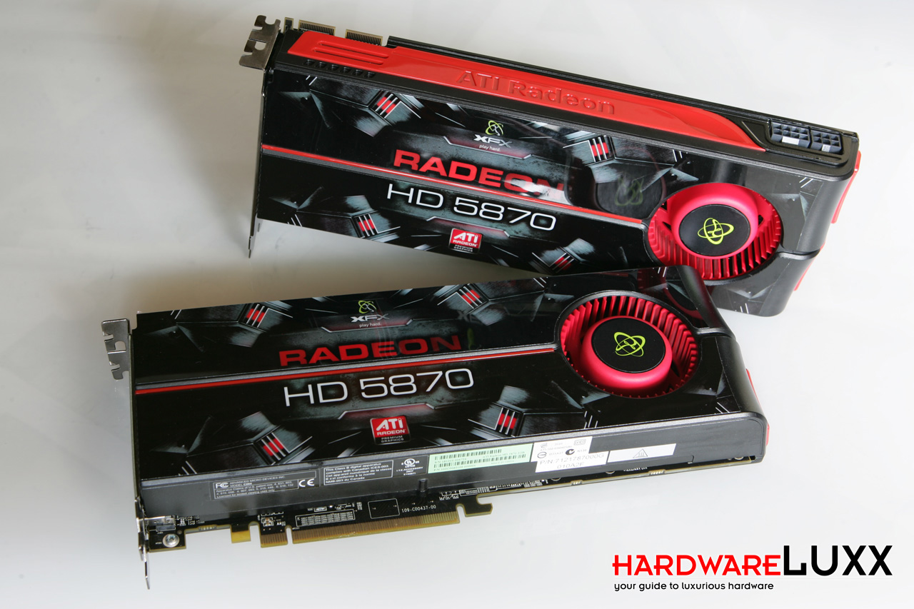 how to get nvidia crossfire