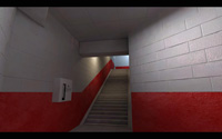 Ambient_MirrorsEdge_off_rs